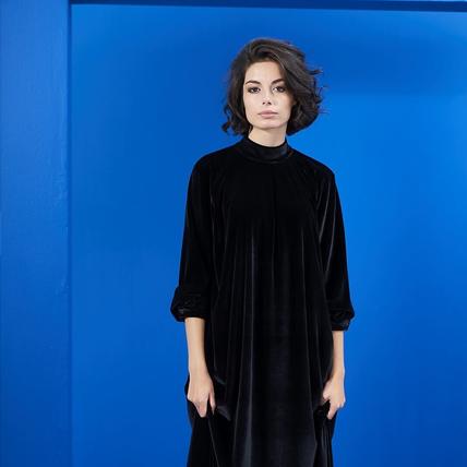 b7eff5e0f7ca8 Tesettür Giyim & Tasarım Giyim Dünyası | Mevra